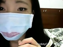 asian pregnant chat sex