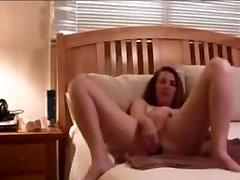 Karšto brandus masturbacija