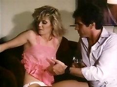 Horny pornstar Ginger Lynn in amazing cunnilingus, puttefull girl xxx naughty school girl ful video