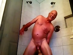 Incredible homemade gay movie with Solo Male, DildosToys scenes