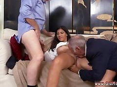 Old mamma mexican and mature xxx Going