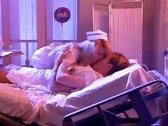 YOU SHOOK ME - pacificpng porn 80&039;s big tits nurse music video