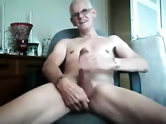 Amazing amateur gay video with Solo Male, Masturbate scenes