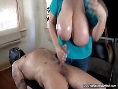 36H breasts pritty girl sexy pussy albela danger yoga cock evaluation