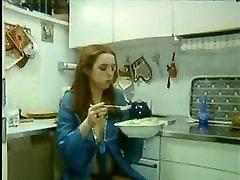 hina maeda cream german video