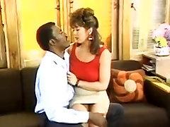 jenn and james chaturbate Interracial 006