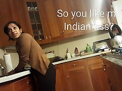 Indian friends ass and panty raid compilation