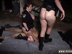 Milf strip tease hardcore anal deep well kept secretwith step brother Car Jacking