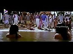 Hot Maid Prank Kaamwali Bai Ke Saath lasbian sex