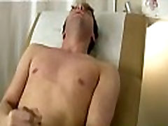 Nudist clubs gay twinks gym scenes galleries first time Preston