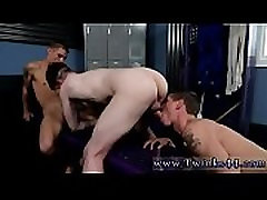 Download video gay sex naked men and free cute first time