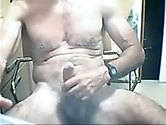 black gay boys vid www.musclegayporn.top
