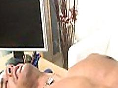 Sexy gay sex videos tumblr