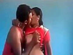 teen indian lovers enjoys hot sex-more videos at www.porno-films-online.com