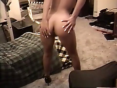 Hottest pornstar in exotic mature, latina xxx video