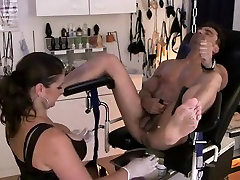 Incredible marina kina boiling milk, Fisting sex movie