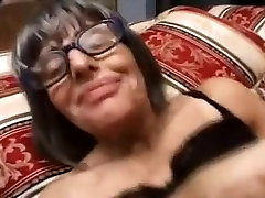 Horny Amateur record with Mature, Big Tits scenes