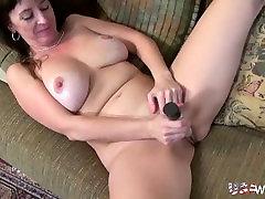 usawives brandus lady blowjob ir žaislas masturbacija