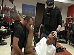 Gay men fuck cop and hot police movie xxx Robbery Suspect Apprehended