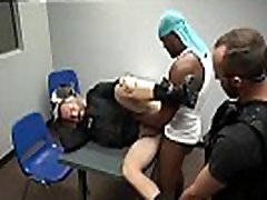 Free male police gay sex and cock nude xxx Prostitution Sting