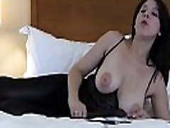 Are you ready to become my full time sex slave