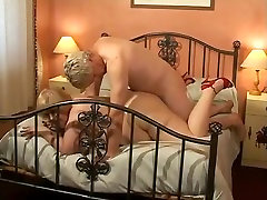 Horny Homemade movie with Big Tits, Doggy Style scenes