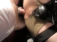 Incredible homemade gay video with japanese tees uncensored scenes