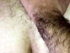 Horny amateur gay video with YoungOld, Bears scenes
