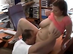Horny Homemade movie with Ass, Cunnilingus scenes