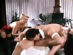 vintage big tits cougars big natural tits cock cumshot hairy pussy milf