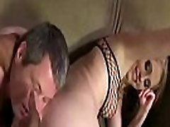 Cuckold Sessions - Nasty Interracial Hardcore Sex 03