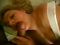 Big boobs MILF surprised while sleeping - Part1 - see more www.sexy-milf.cf