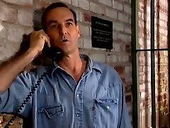 Fabulous pornstar Havana Ginger in crazy facial, black and ebony porn clip