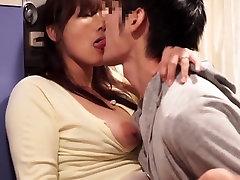 Hottest homemade Cuckold, Mature sex movie