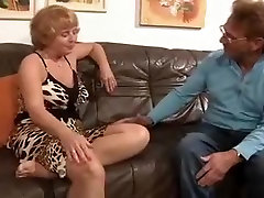 Horny Homemade movie with Vintage, Piercing scenes