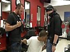 Police gay bj black Robbery Suspect Apprehended