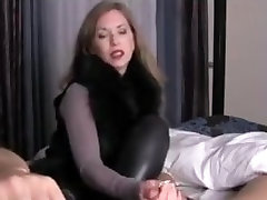 Amazing amateur Big Natural Tits, MILFs xxx clip