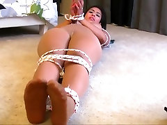 Exotic homemade Big Butt, Softcore xxx video