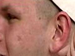 Gay porn free clips