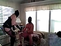 BBW Mistress Dominate her Slave BDSM - See more at BestPegging.com