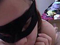 Hot young teen first porn video - Full at: http:cpmlink.neteN0WAA
