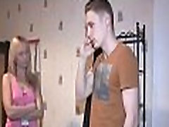Tiny legal age teenager porn video
