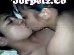Tutuban scandal Kaplog.com - Asian and Pinay Porn Paradise new
