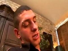 Exotic Amateur video with Big Tits, BBW scenes