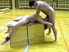 Amazing tamil nadu girl sex vedio Amateur, whipped cruel sex video