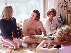 Exotic homemade Hairy, tp3 milfshtml porn movie