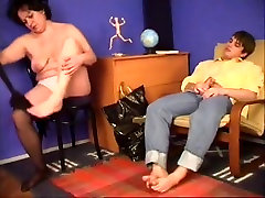Best Amateur video with Hairy, BBW scenes