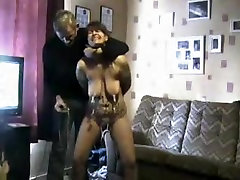 Hottest amateur Big Tits, primo do pau sex video