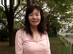 Amazing homemade JAV Uncensored sex video