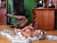 Crazy amateur High Heels, youn desi porn scene